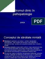 Adult-Tema 1_Sindromul Clinic