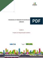 Texto regularizacao fundiaria_Atualizado_23_07.pdf