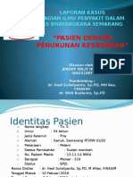 CASE 4- HIPOGLIKEMIA.pptx