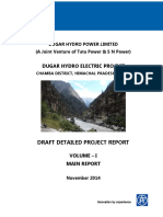 HYDRO POWER PLANT with medium head.pdf