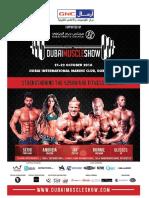 Dubai Muscle Show - GNC Middle East Proposal.pdf