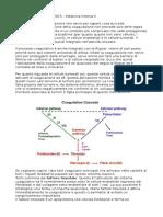 Medicina+Interna+II+-+Lezione+05+-+12+Mag+2015+-+Completa
