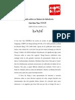 Cai_Gen_Tan_-_Falando_sobre_as_raizes.pdf