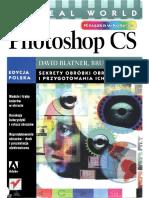 Real World Adobe Photoshop CS.pdf