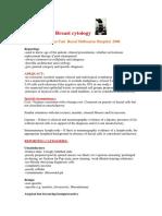 Breast_cytology.pdf