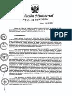 RM-N°-053-2016-MINEDU.pdf