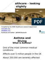 Asthma_General_DDRC_2013.ppsx