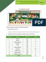 Ficha10.pdf