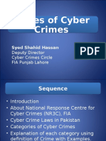 Cyber Crimes-Types.pptx