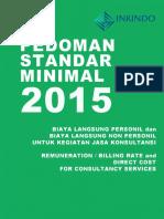 billing_rate_inkindo_2015.pdf