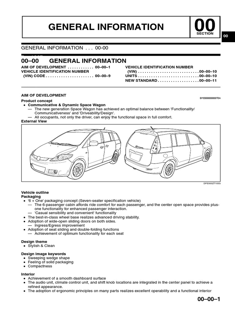 Mazda 3 Service Manual: Electro Hydraulic Power Assist Steering (EHPAS) Control Module Configuration