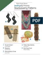 Beading-Daily-5-Beadweaving-Patterns.pdf