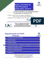 TemaIV_antenas_bandancha.pdf