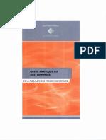 guide PM .pdf