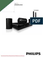 Philips_HTS3530.pdf