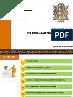 Pengendalian-Pelakasanaan-Penanaman-Modal-2014.pdf