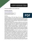 professores principiantes no Brasil.pdf