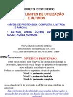 cp_niveis