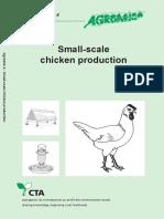 1343_PDF_1.pdf