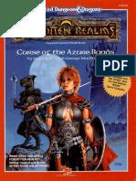 AD&D FR-Curse of the Azure Bonds.pdf