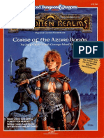 AD&D FR-Curse of the Azure Bonds.pdf