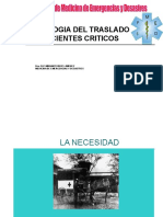 fisiologiadeltraslado2010-100911172354-phpapp01