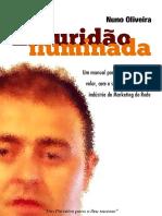 Nuno-Oliveira-Escuridao-Iluminada.pdf