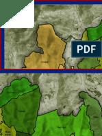 Mappa RisiBo