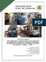 MERCADO DE CHANCAY.pdf