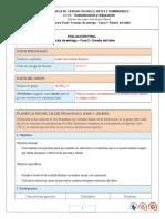 FormatoDeEntrega_Fase1 (1)