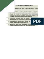 CARACTERISTICAS DEL PROCEDIMIENTO POR INTIMACIÓN.docx