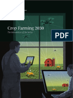 15.05. BCG - Crop Farming 2030.pdf
