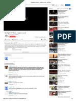 Spotlight on Music - Regência Coral - YouTube