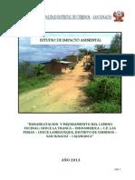 Impacto Ambiental Indoamerica Final