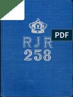 RIR 258