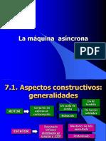 Motor Asincrono Parte1