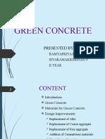 Green Concrete Presentation.pptx
