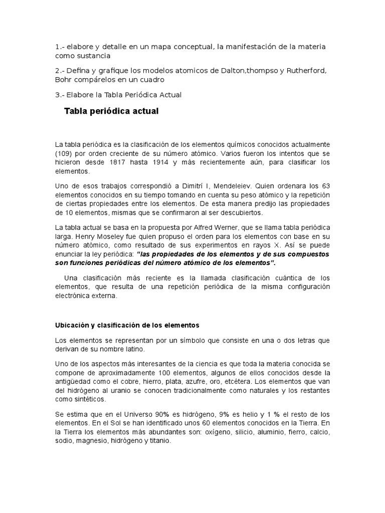 quimica marlenidocx