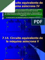 Motor Asincrono Parte2