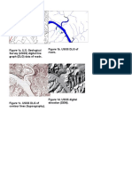 u1 l3 5  examples of gis
