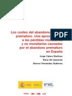 Costo de la deserción España.pdf