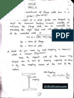 DSS Unit (4)_NoRestriction