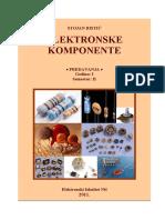ELEKTRONSKE KOMPONENTE-2011.pdf
