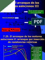 Motor Asincrono Parte3
