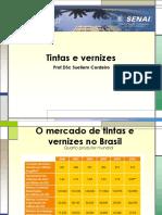 Processos Industriais-Tintas-Aula SENAI.pdf