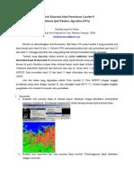 Tutorial Ekstraksi Suhu Permukaan Landsat 8.docx