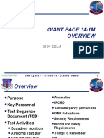 selm 14 gp 14-1m overview  1