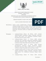 PKPU-Nomor-1-Tahun-2015_2