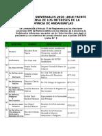 LISTA-INSCRITAS.docx