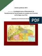 inftierras.pdf